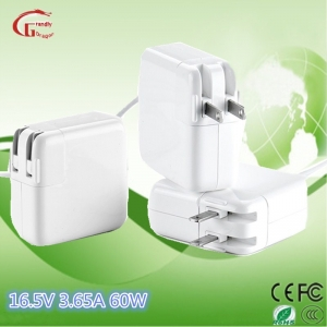 60W Apple MacBook Charger Laptop Charger